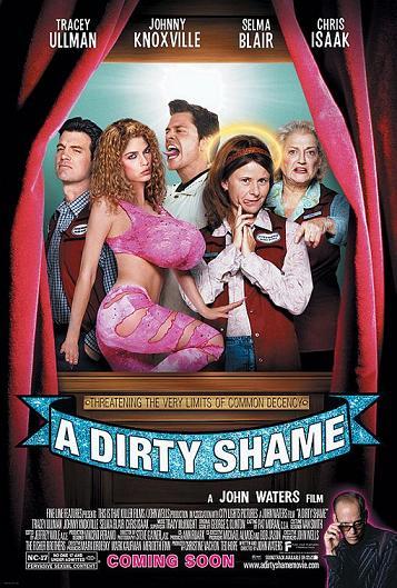 A_Dirty_Shame_poster_sm.JPG