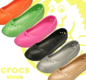 crocs_prima.jpg